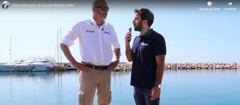 Intervista-a-Dario-Mezzano-Punta-Ala-04-giugno-2019