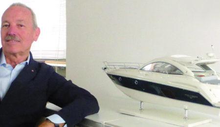 Pierangelo Andreani Designer