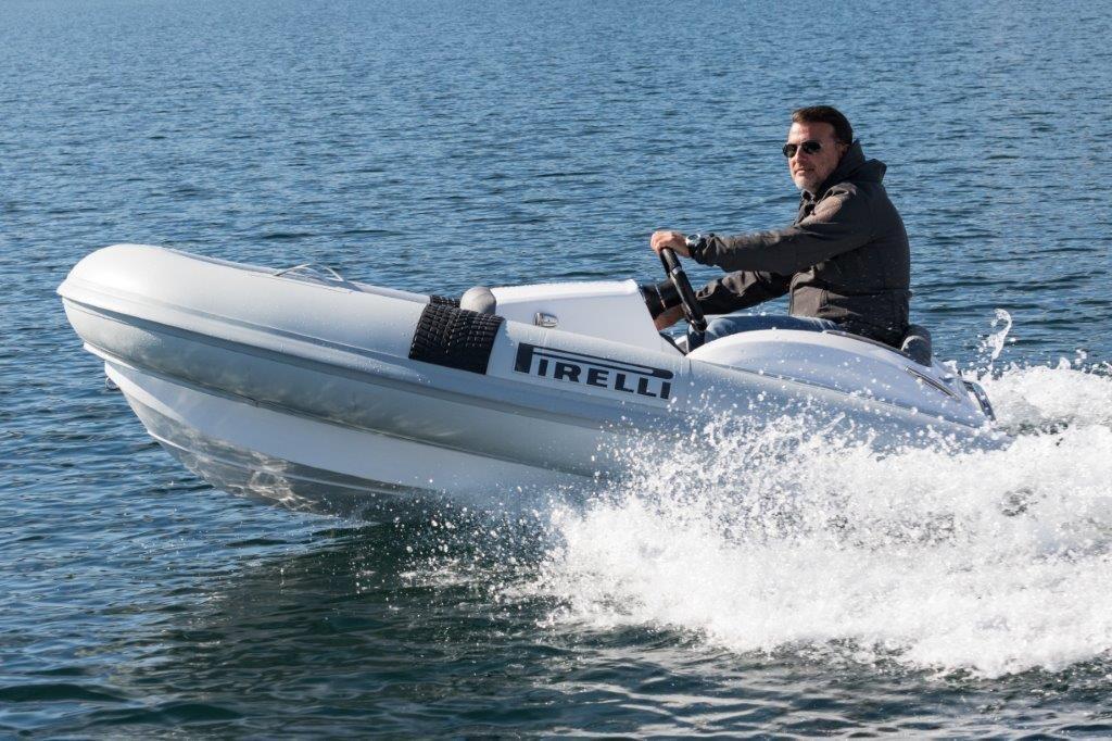 Pirelli J29