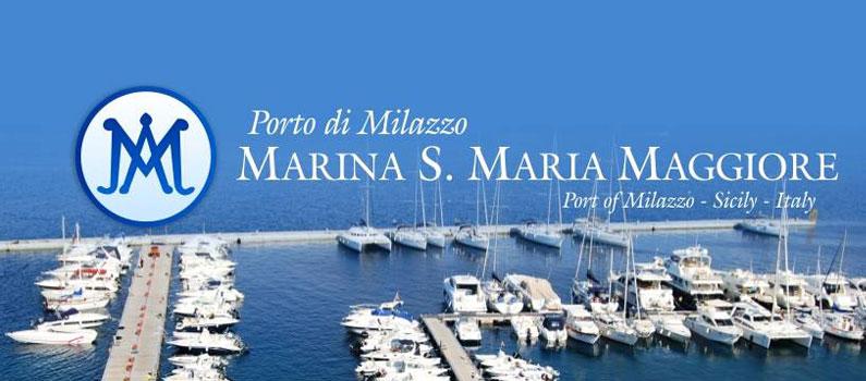 marina s. maria maggiore