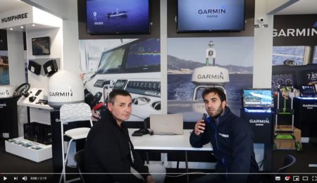 Gennaro Federico intervista