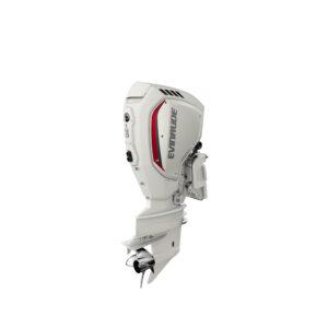 140 HP White