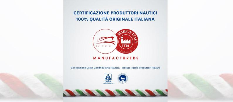 CERTIFICAZIONE-MADE-IN-ITALY-PER-LA-NAUTICA