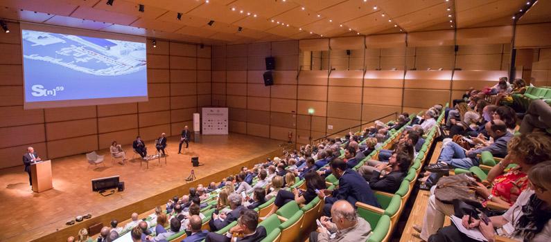 Salone Nautico Internazionale di genova 2019