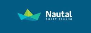 Nautal Smart Sailing