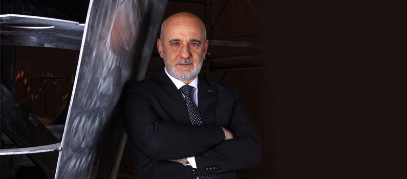 CCN Diego Michele Depreti