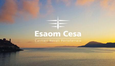 Esaom Cesa