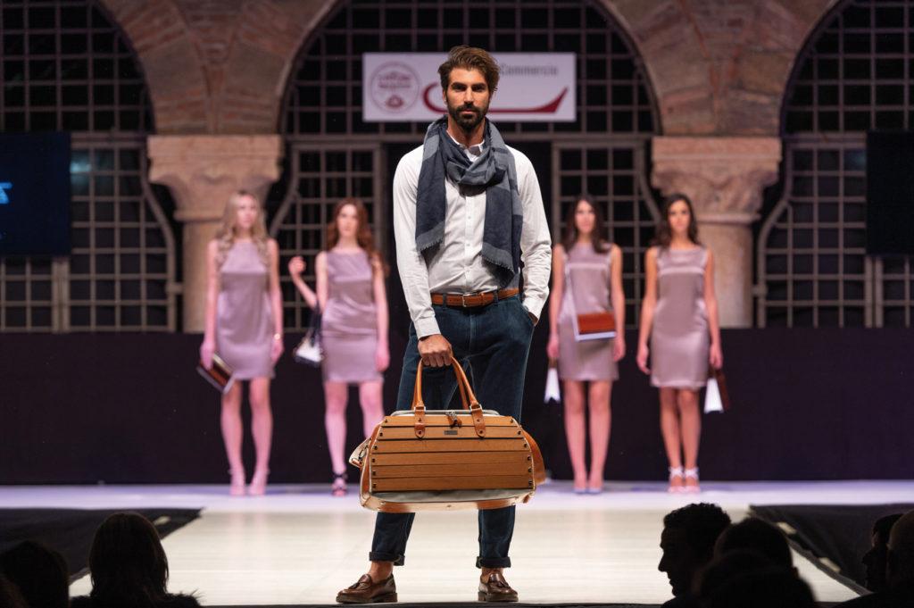 d-madera borse in legno