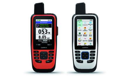 GPSMAP 86® di Garmin