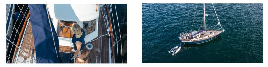 Svb Marine foto 4