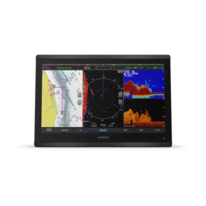 GPSMAP® 8416xsv