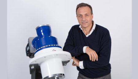 Alessandro Gallifuoco