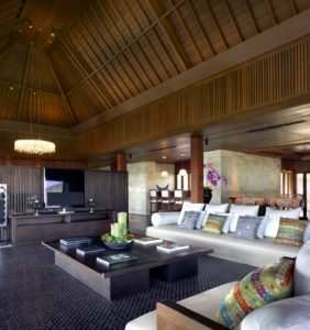 The-Mansions-Living-Room