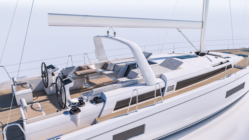 Beneteau-Oceanis-Yacht-54