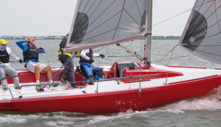 fareast boats
