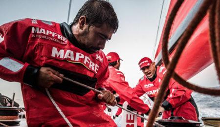 Helly Hansen partner ufficiale della The Ocean Race