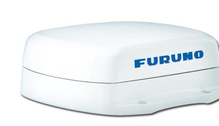 Bussole-satellitari-Furuno