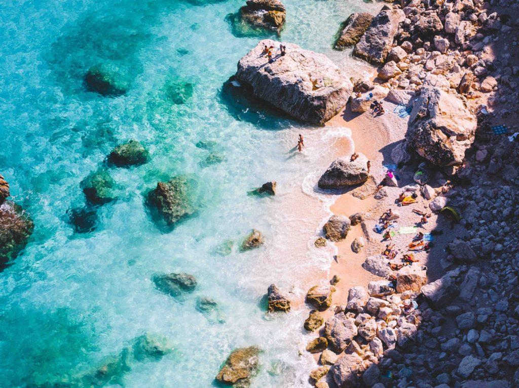 5 tappe da non perdere Sardegna