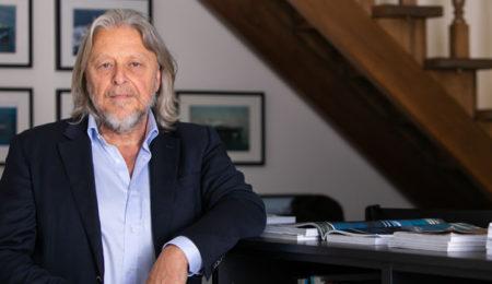 Sergio Cutolo - Hydro Tec