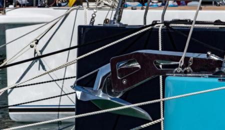 L'Agenzia delle Entrate chiarisce il nuovo regime di calcolo dell'imponibile IVA su leasing e noleggi nautici