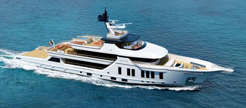 Vittoria Yachts