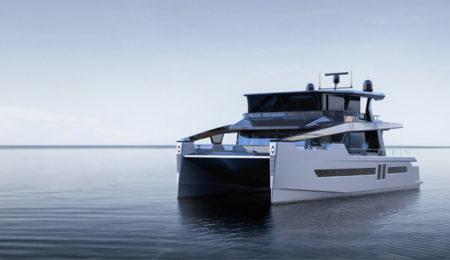 Alva-Yachts-Ocean-Eco-60-EX