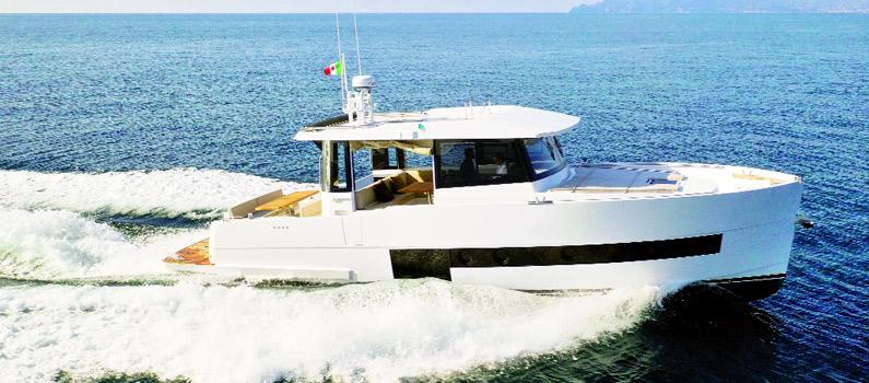Sundeck-Yachts-SY430S