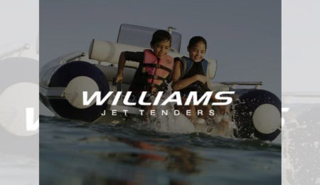 william-jet-tenders