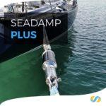 Seadamp