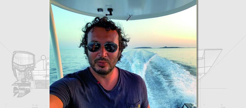 Alessandro Chessa