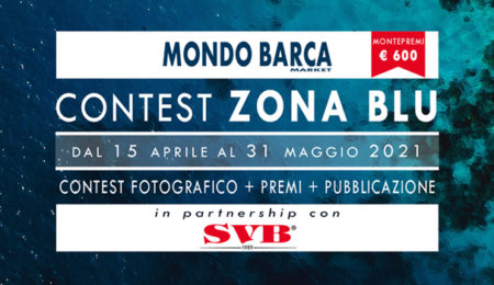 Contest ZONA BLU