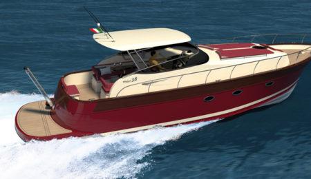 CR Nautical Consulting