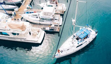 Assicurazione marittima