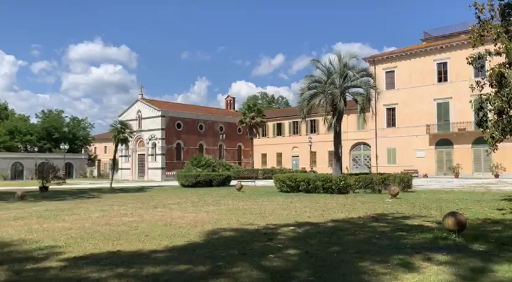 Fondazione ISYL