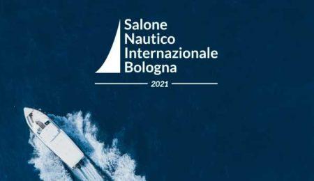 Salone Nautico di Bologna 2021