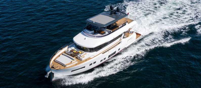Sirena-Yachts-68
