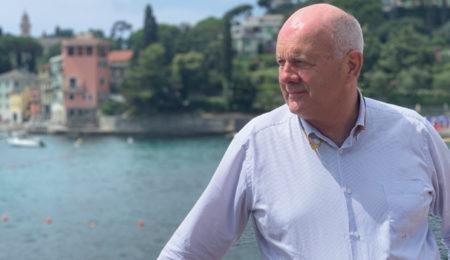 Umberto Tagliavini